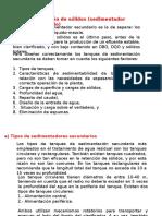 SEDIMENTADOR SECUNDARIO ALTERNO.pptx