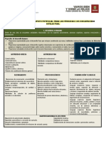 areas-de-apoyo-di.pdf