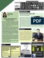 SOCIEDADES --- nov 2016 (1)