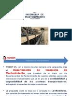 presentacinimroedasa2013-131208131239-phpapp02