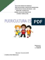 INFORME PUERICULTURA ESCOLAR.docx