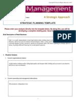 sample_strategic_plan.pdf