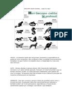 HORÓSCOPO CELTA ANIMAL.docx