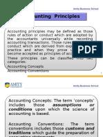 Presentation 3 - Afm