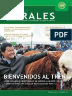 Negocios Rurales