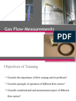 Gas Flow Measurement.pptx