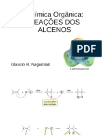 cap04_alcenos_reacao