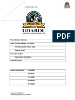 bombeo hidraulico 2.pdf