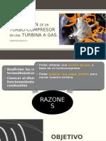 Turbo Compresor en Turmiba a Gas Presentacion 2 (2)