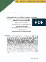 Dialnet-ResponsabilidadCivilDelFabricantePorProductosDefec-1429558.pdf