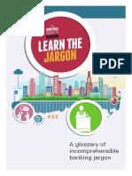 Banking Jargon.pdf