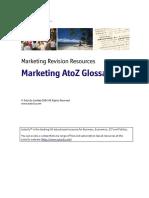 marketing_glossary.pdf
