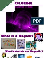 ExploringMagnetism-background.ppt