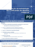 CoeficientesDeAberturaComercial_Revisodametodologia