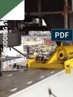 AXON 010 Skidding Systems.pdf
