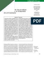 IMPORTANCIA DE PRUEBAS CRUZADAS Y BUSQUEDA DE ANTICUERPOS.pdf