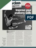 3DArtist_44_Anatomy with Scott Eaton.pdf