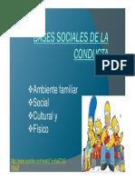 BASES_SOCIALES_DE_LA_CONDUCTA.pdf