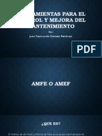 Herramientas para el control y mejora del mantenimiento.pptx