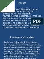 Prensas.pptx