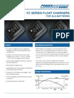 1277752697_20100627-FSeriesChargers.pdf
