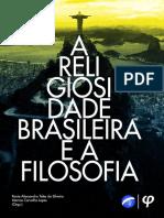 BAS' LLELE A religiosidade brasileira e a Filosofia.pdf