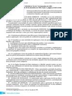 CONAMA_RES_CONS_1994_023.pdf