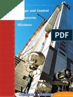 PCA CONCRETE MIX EB001s.pdf