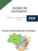 04_Prof_Hugo (1)