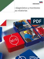 Rotating Machines Testing and Monitoring Brochure ESP
