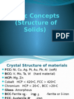 Ch-27.1 Basic concepts on structure of solids.pptx