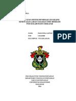 paper sistem informasi.docx
