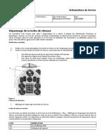 volvo2.pdf