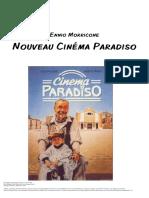 Nouveau+Cinéma+Paradiso