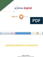 Introduccion_Andres_Vasque.pdf
