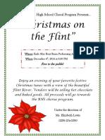 christmasconcertflyer2016 pdf