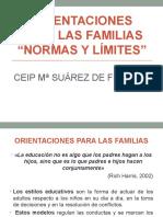 PP-ORIENTACIONES-PARA-LAS-FAMILIAS-SUAREZ-FIOL (1).ppt