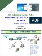 Windows Server 2003_v23
