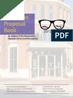 final book fixed pdf