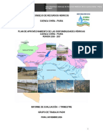 Informe evaluación 2016-2017.docx