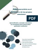 detective.pdf