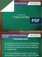 documents.mx_forecasting-principles-of-management.pptx