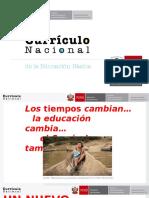 Sesion 1 CURRICULO NACIONAL (3) (1).pptx