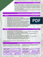 SOFT NANO.pdf