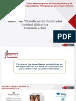 COMUNICACIÒN-UNIDAD 1.pptx