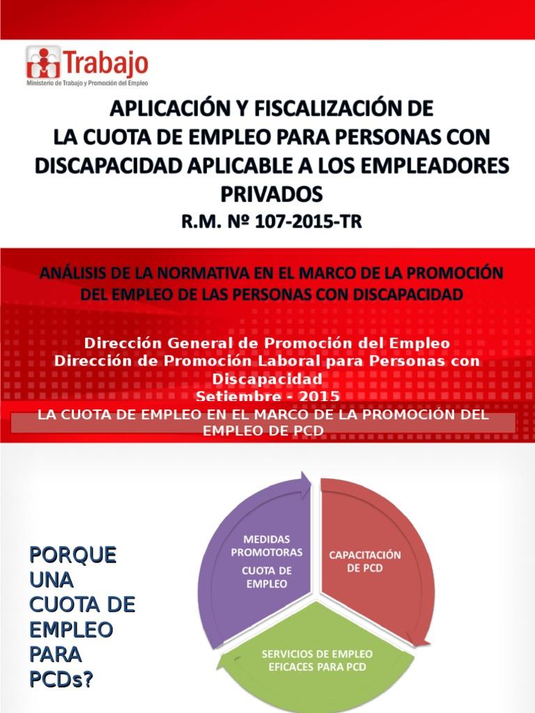 Norma Técnica Cuota de Empleo - Empleadores (1)_ HUACHO