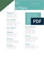 cuarteto mezzo religioso.pdf