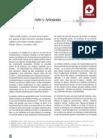 ceramica_arte_artesania.pdf