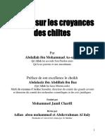 chiites.pdf