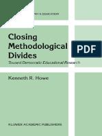 phileducation democratic education research.pdf